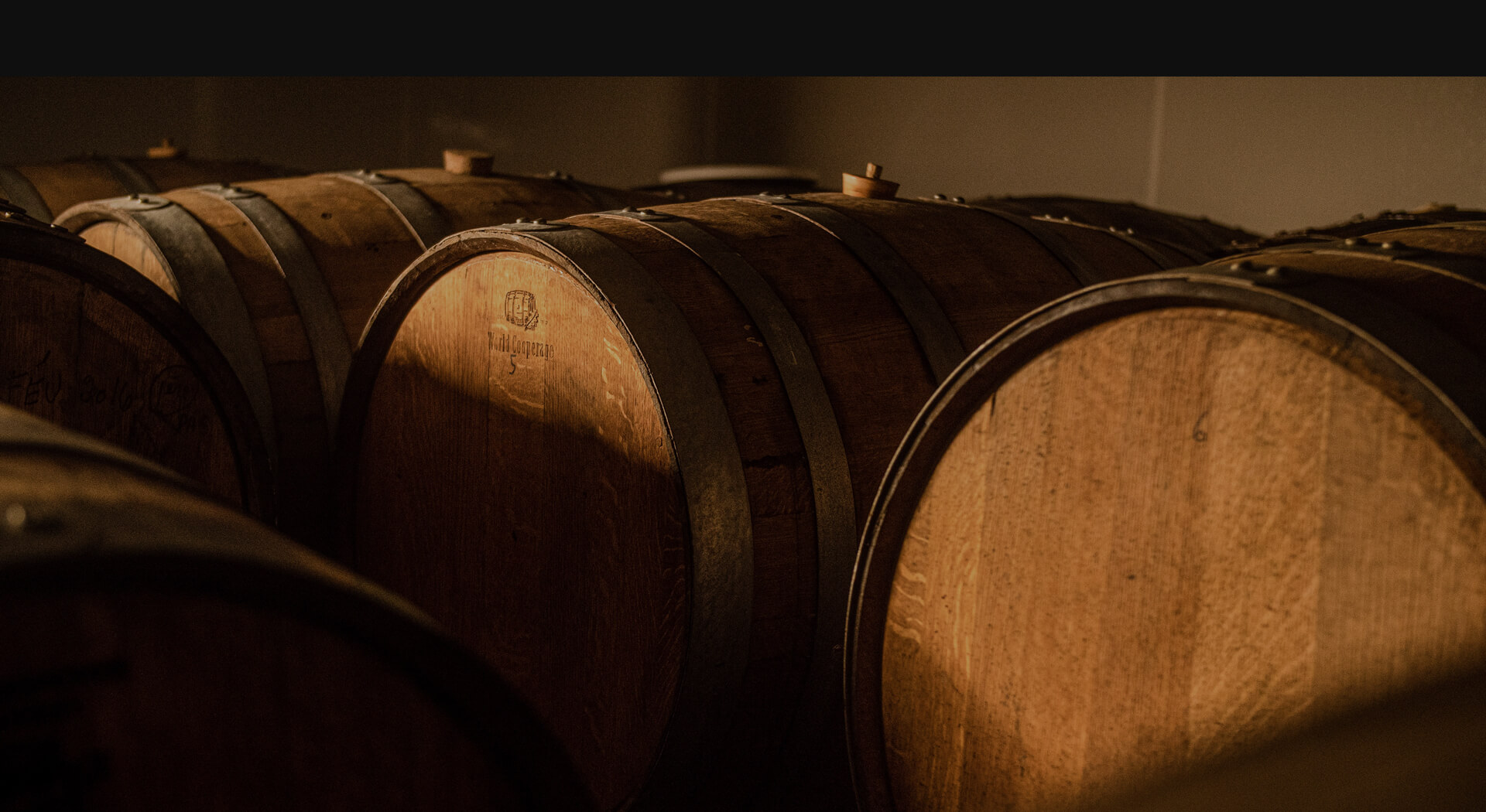 Bilboquet | Nos Bières