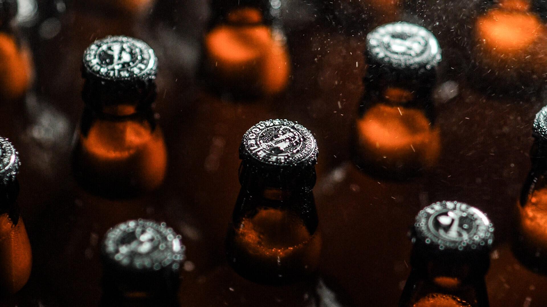 Bilboquet | Trouver Nos Bières